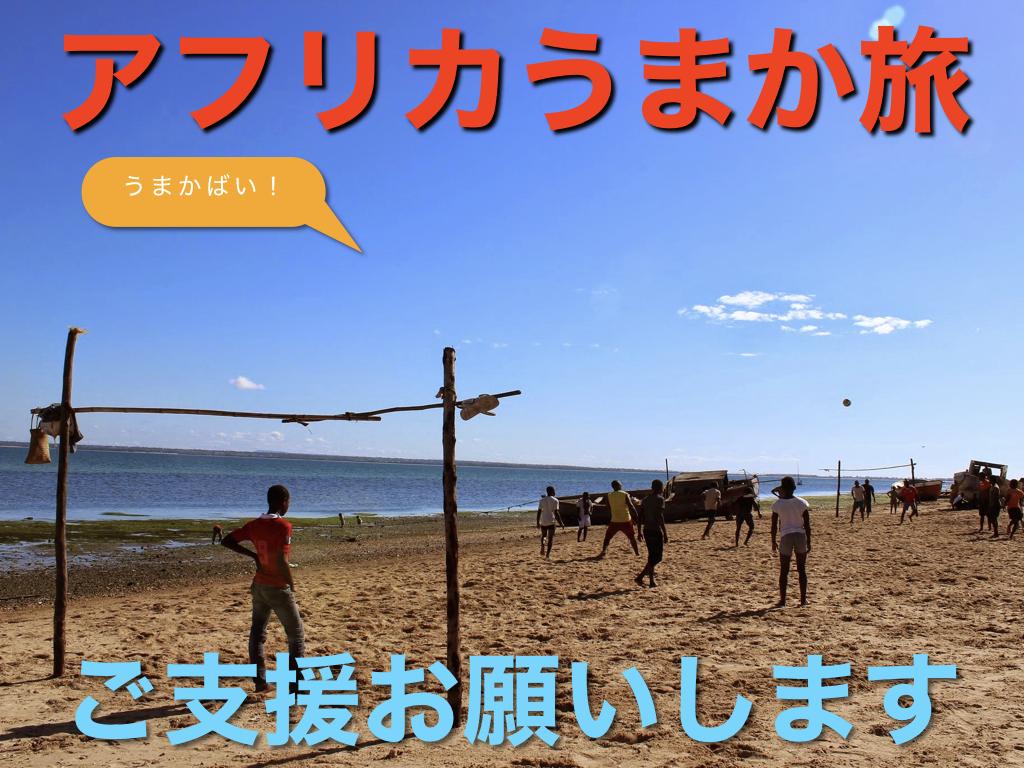 f:id:susumuafrica:20161215224249j:plain
