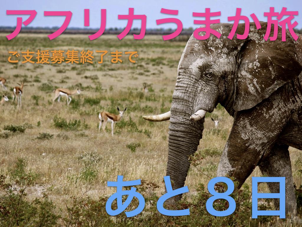 f:id:susumuafrica:20170109181408j:plain