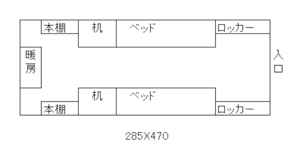 f:id:sutabe:20190422130455p:image