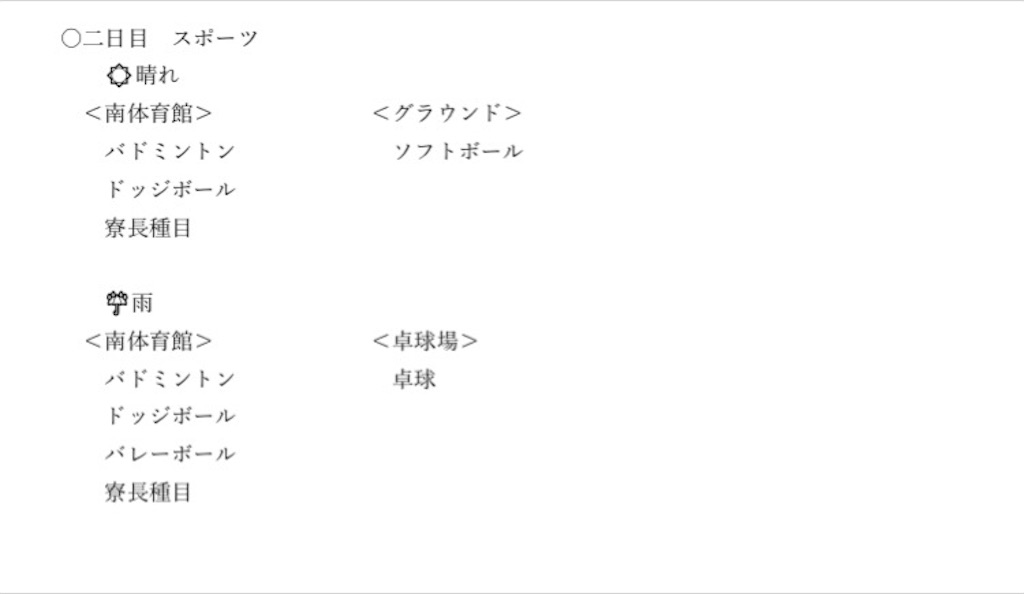 f:id:sutabe:20190516115708j:image