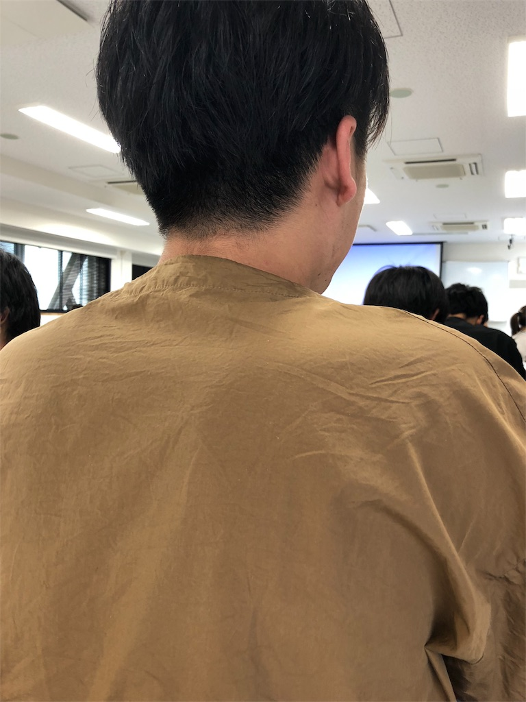 f:id:sutabe:20190531125709j:image