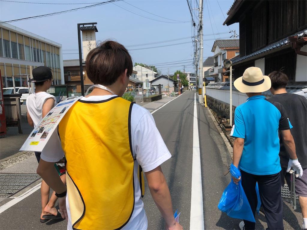 f:id:sutabe:20190621134536j:image