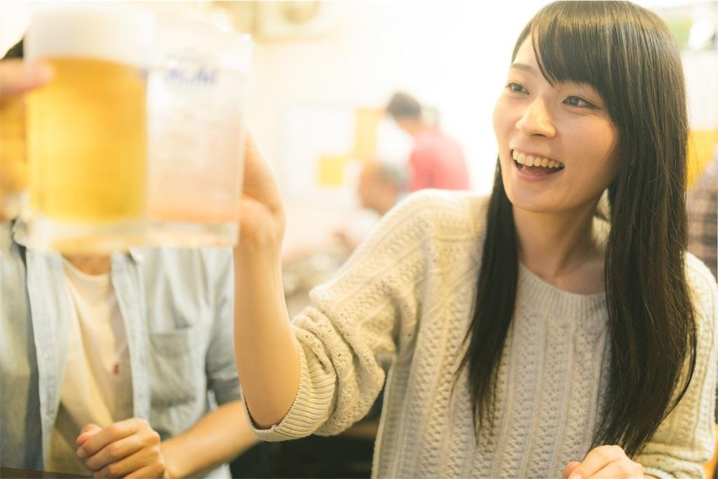 f:id:sutabe:20190626110349j:image