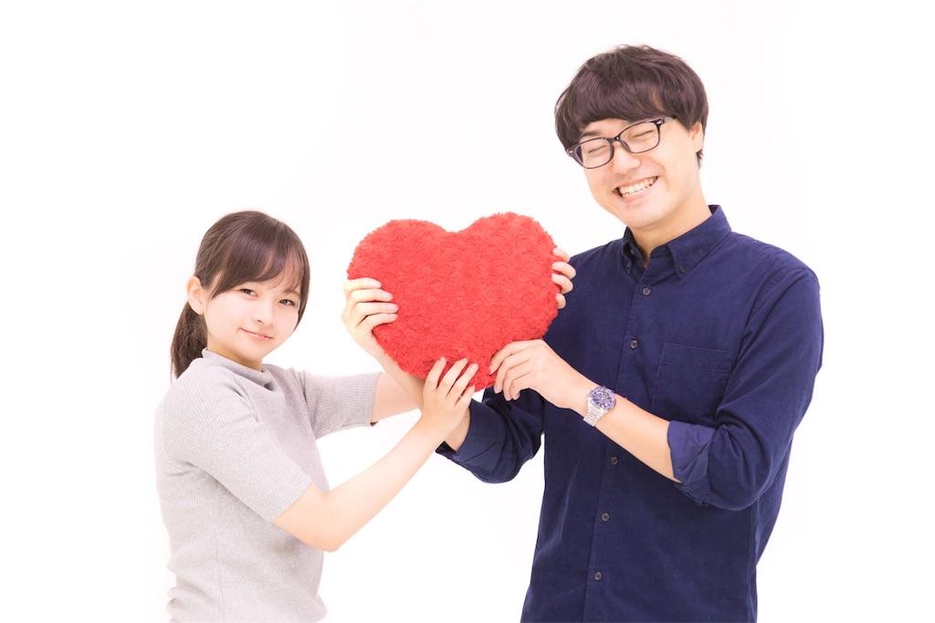 f:id:sutabe:20190626125205j:image