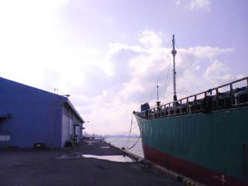 f:id:sutara_lumpur:20090301145819j:image