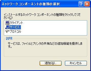 20090615065554