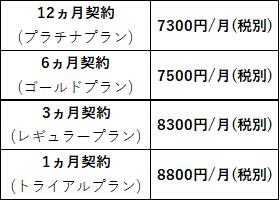 f:id:sutekimamalife:20180816090452p:plain