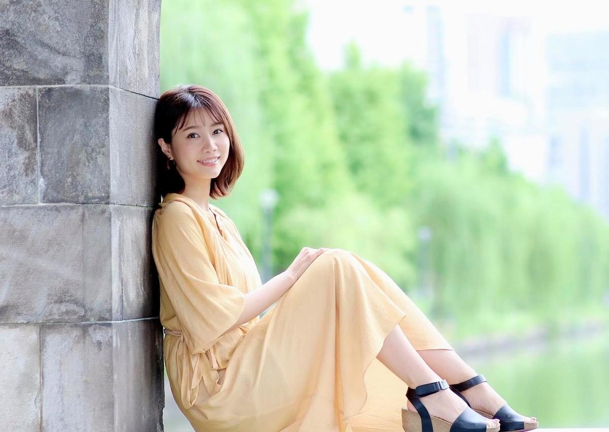 f:id:sutoaka-nagoya:20191125095142j:plain