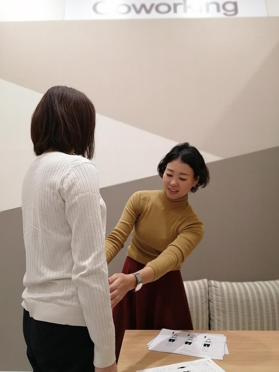 f:id:sutoaka-nagoya:20200217122410j:plain