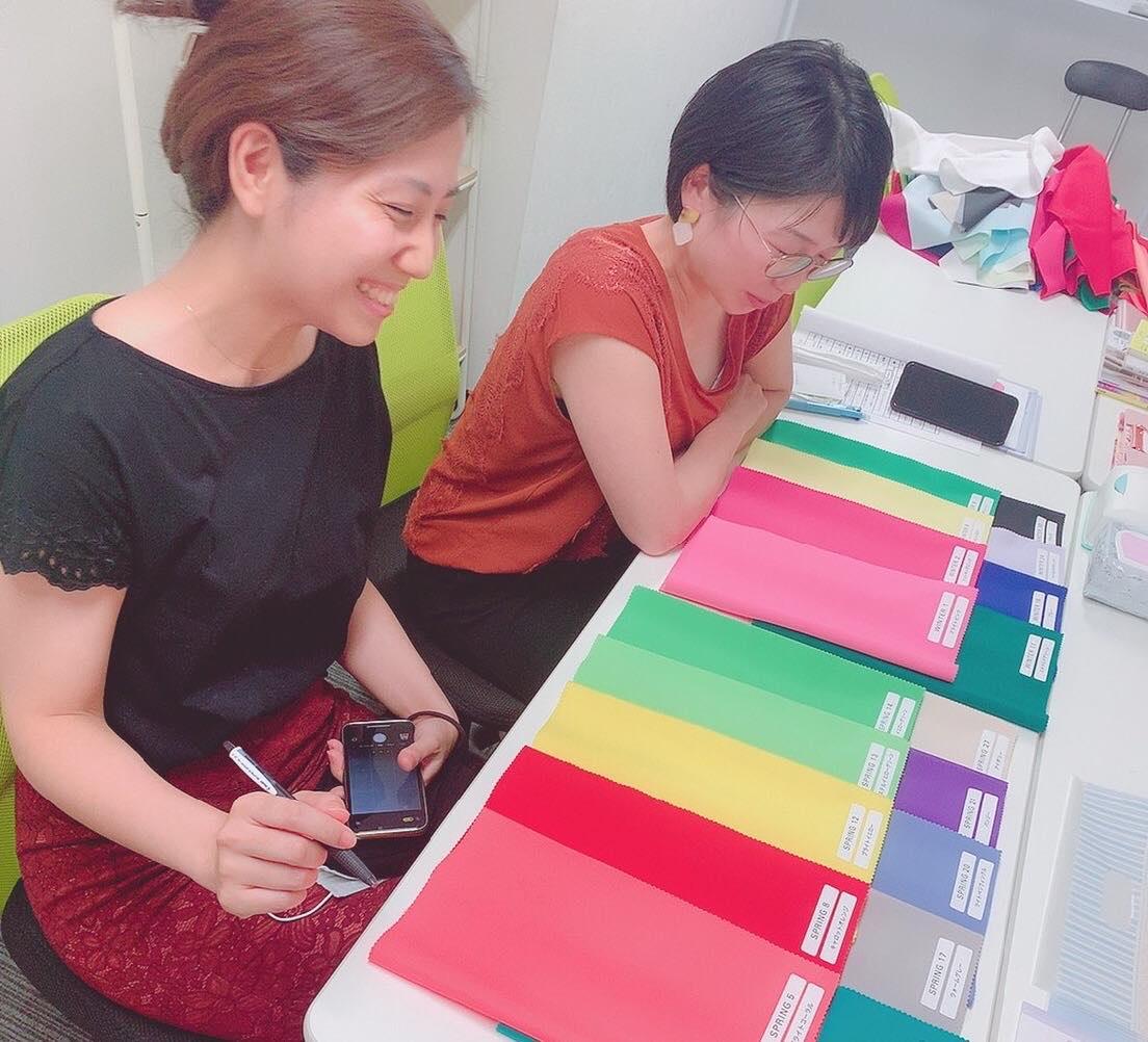 f:id:sutoaka-nagoya:20201203110702j:plain