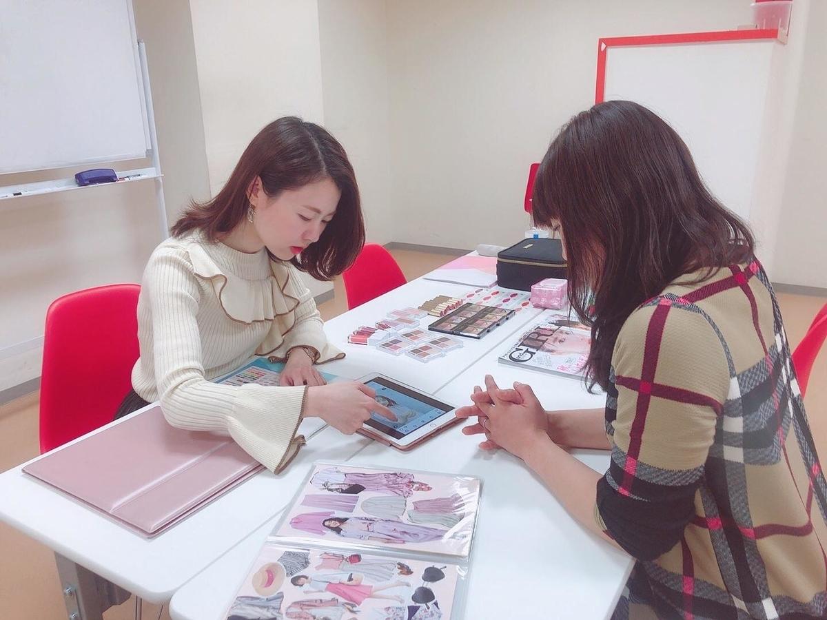 f:id:sutoaka-nagoya:20201203110710j:plain