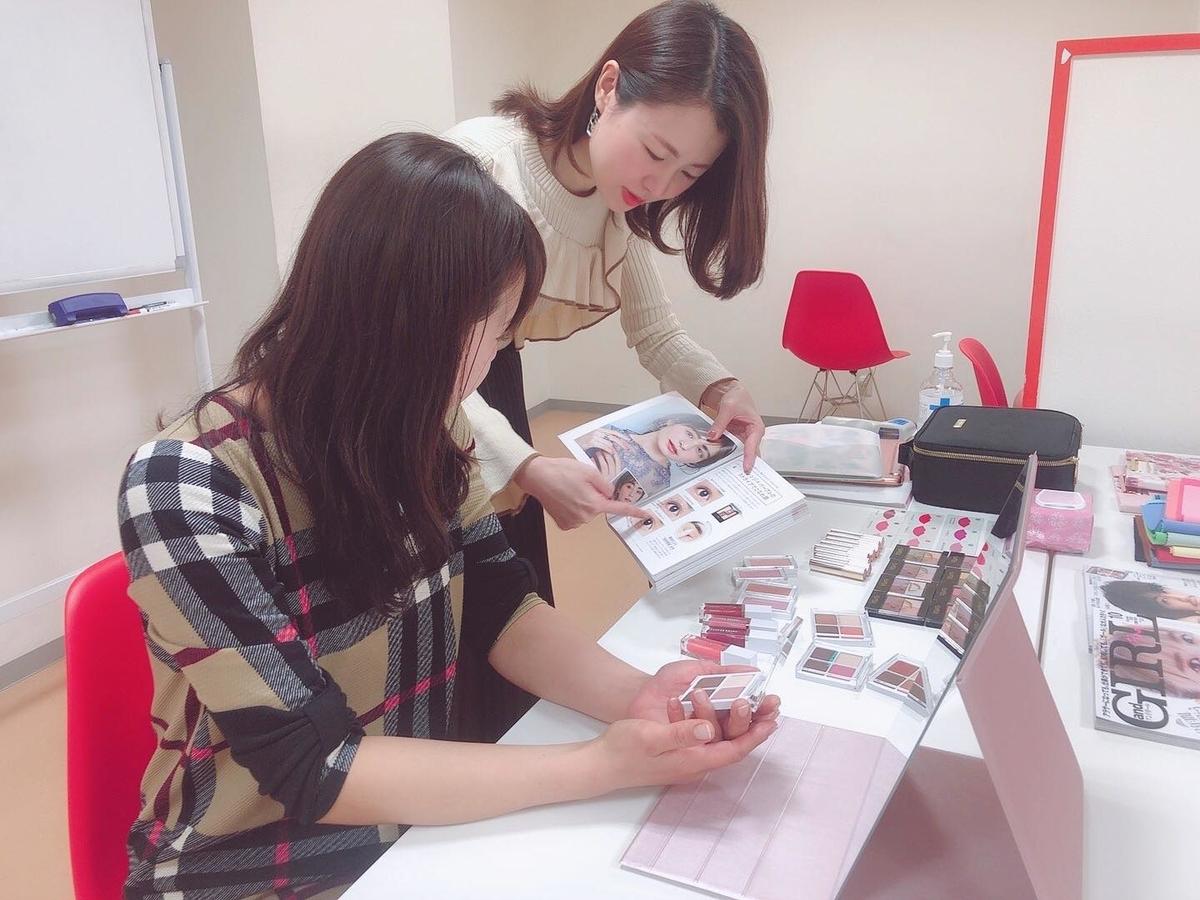 f:id:sutoaka-nagoya:20201203110740j:plain