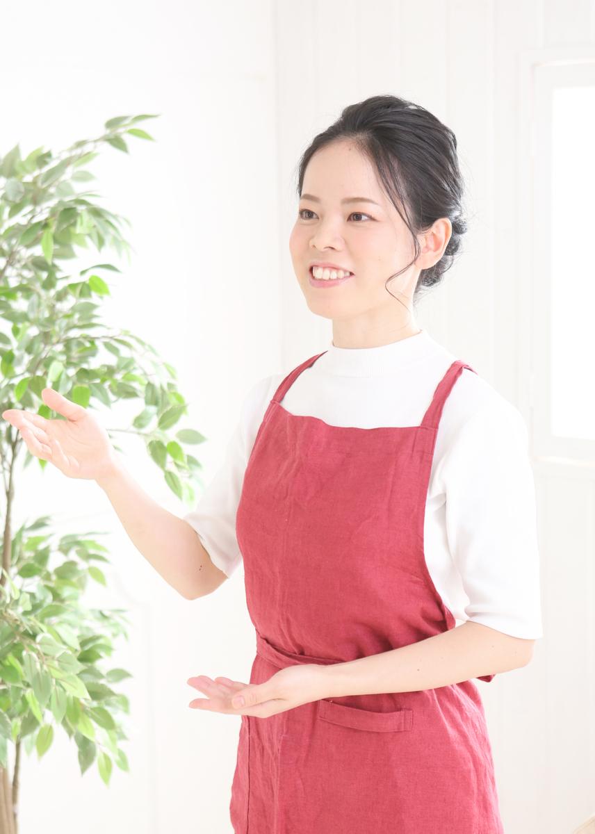 f:id:sutoaka-nagoya:20210624125441j:plain