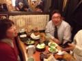 東海大ボンクラ新年会 3