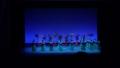 2013.9.1 フラダンス その7