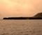 日本最北東の岬と灯台