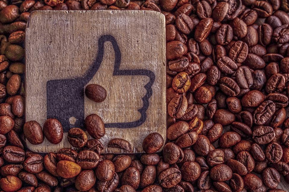 コーヒー断ち挑戦