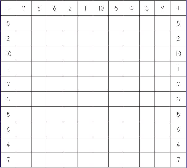 f:id:sutton5537:20210128171702p:plain