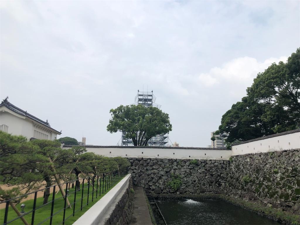 f:id:sutut:20190819153842j:image