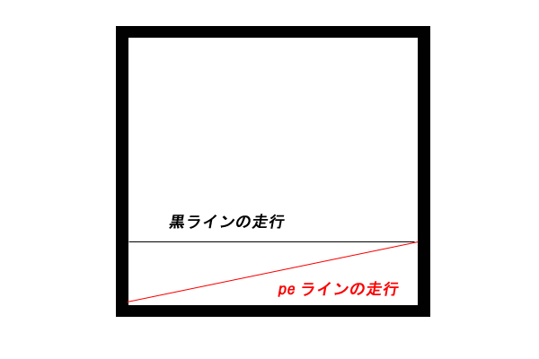 f:id:sututenten:20170320075323j:plain