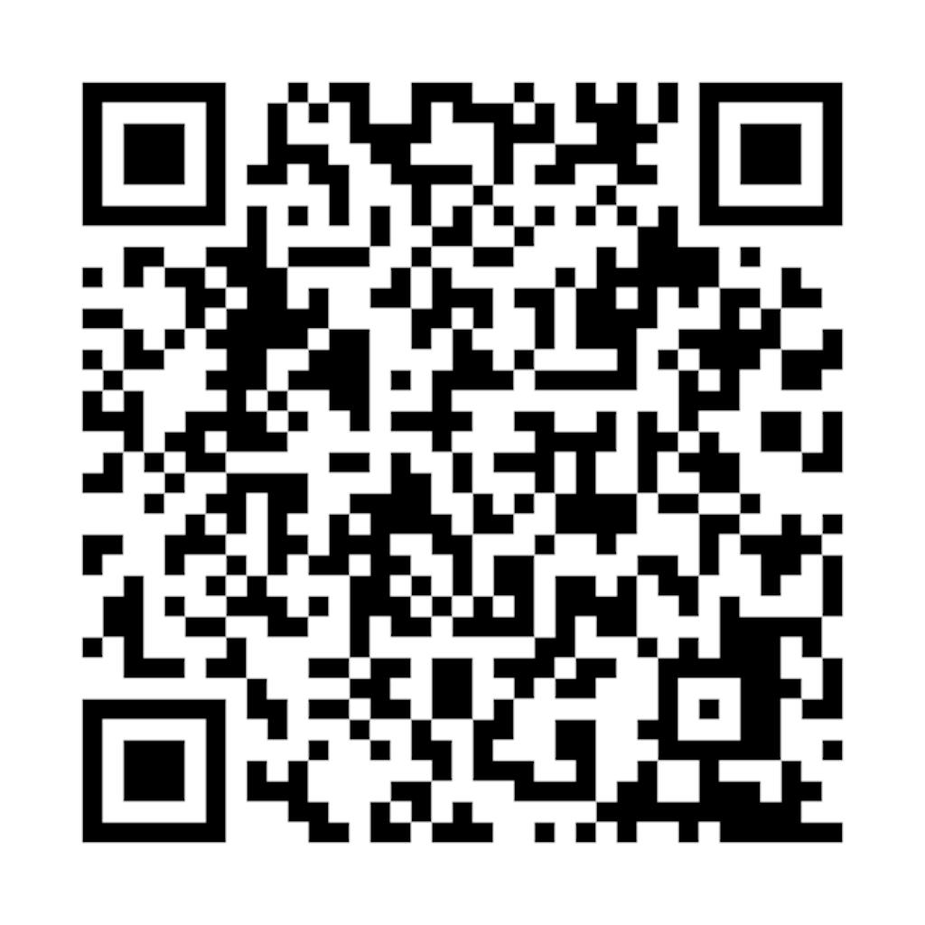 f:id:suu61171:20171230185423p:image
