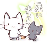 f:id:suusan328:20170205014706j:plain