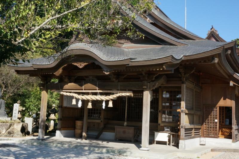 f:id:suushinagai:20150929225026j:image