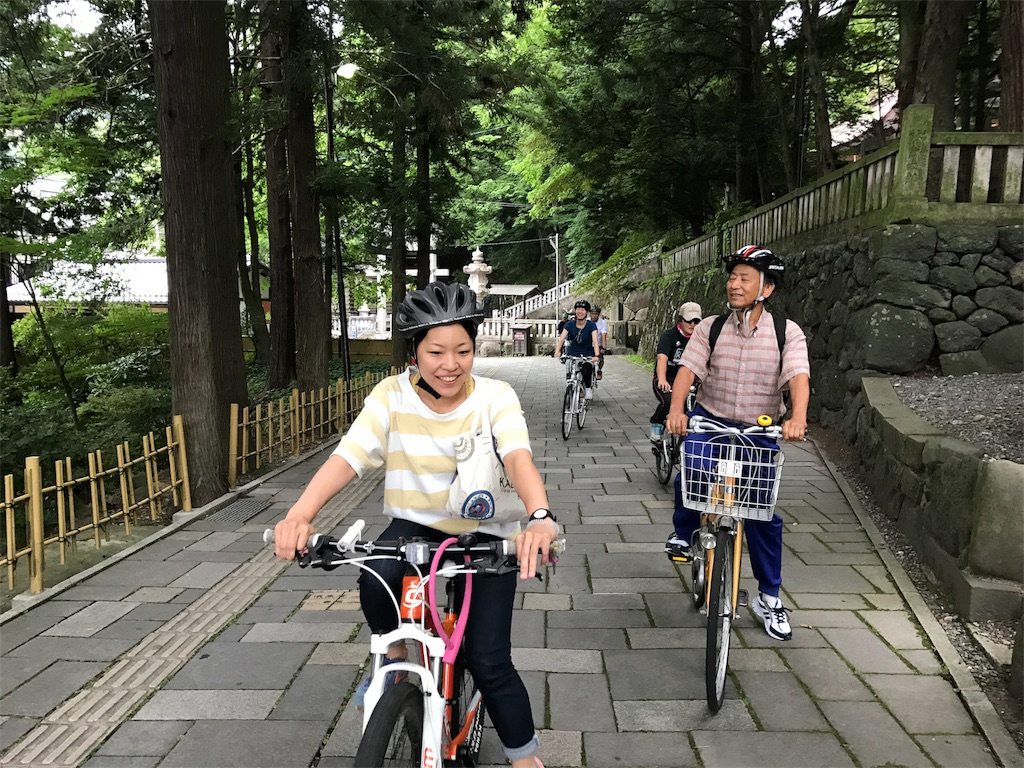 f:id:suwa-journey:20170726140152j:image