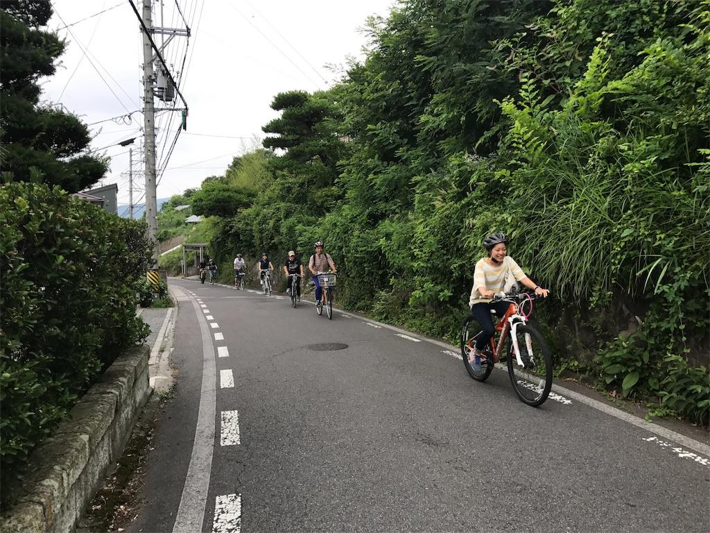 f:id:suwa-journey:20170726140230j:image