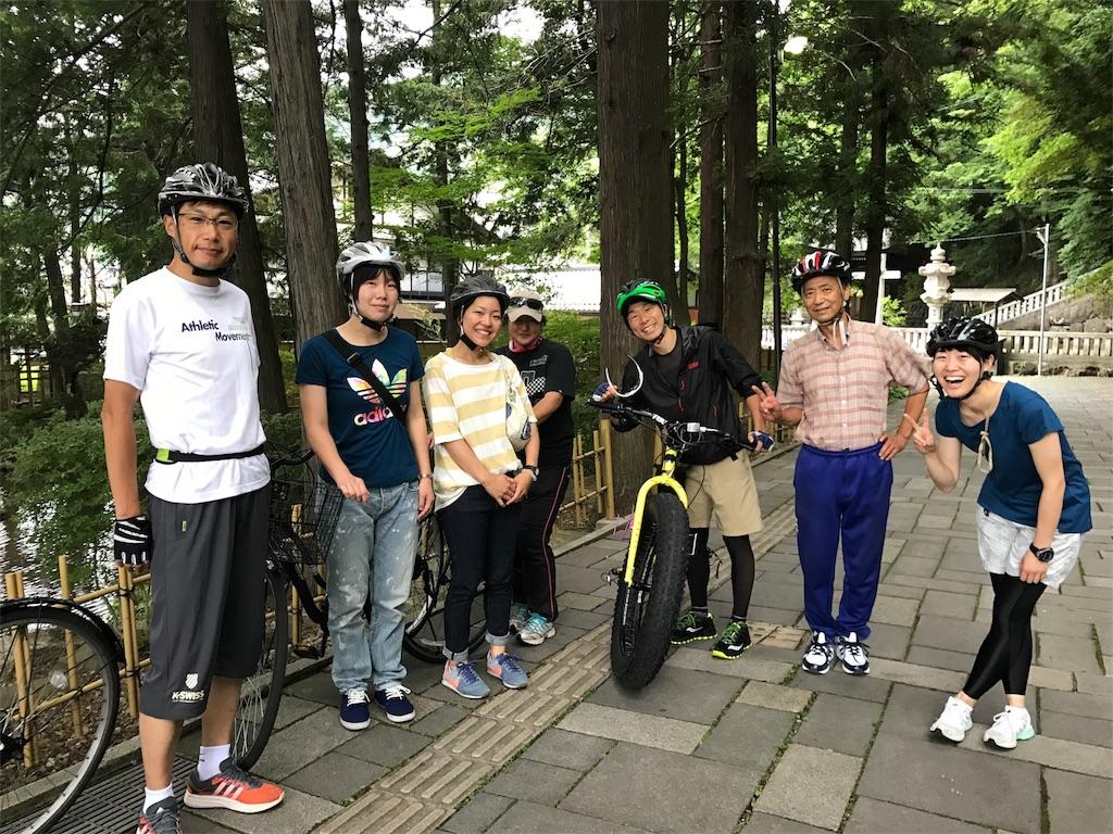f:id:suwa-journey:20170726140526j:image