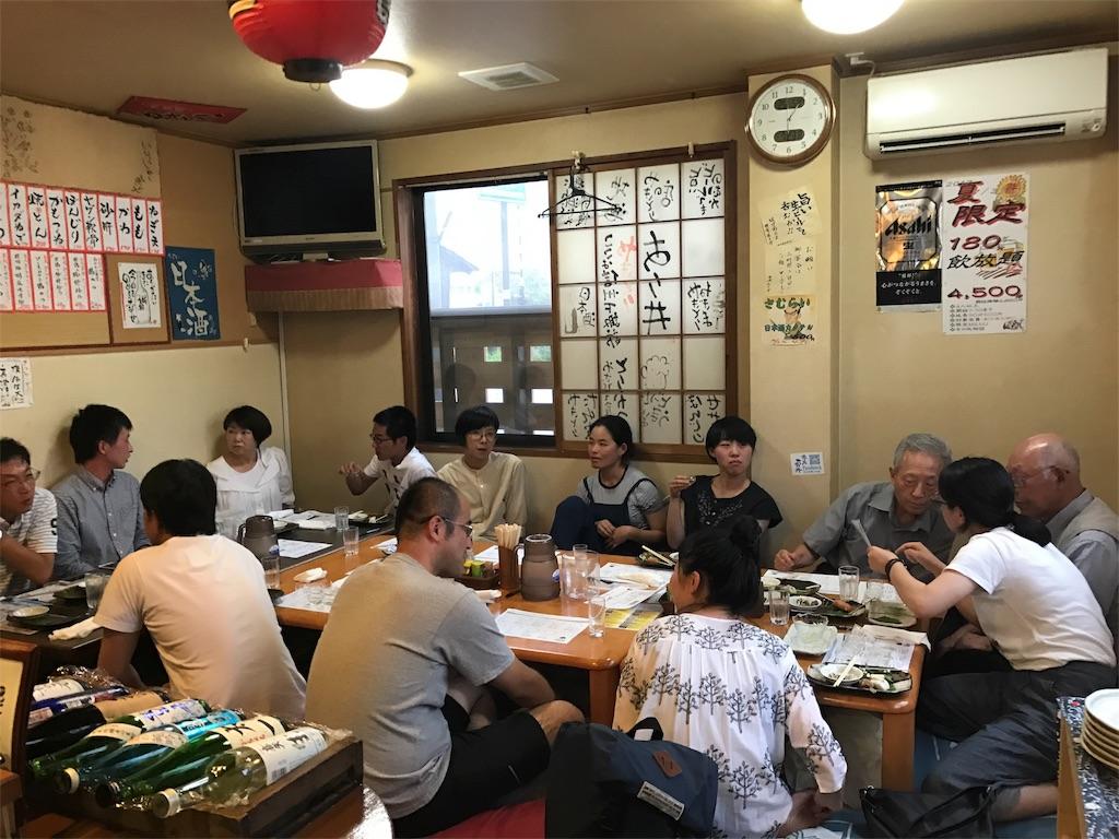 f:id:suwa-journey:20180117184731j:image