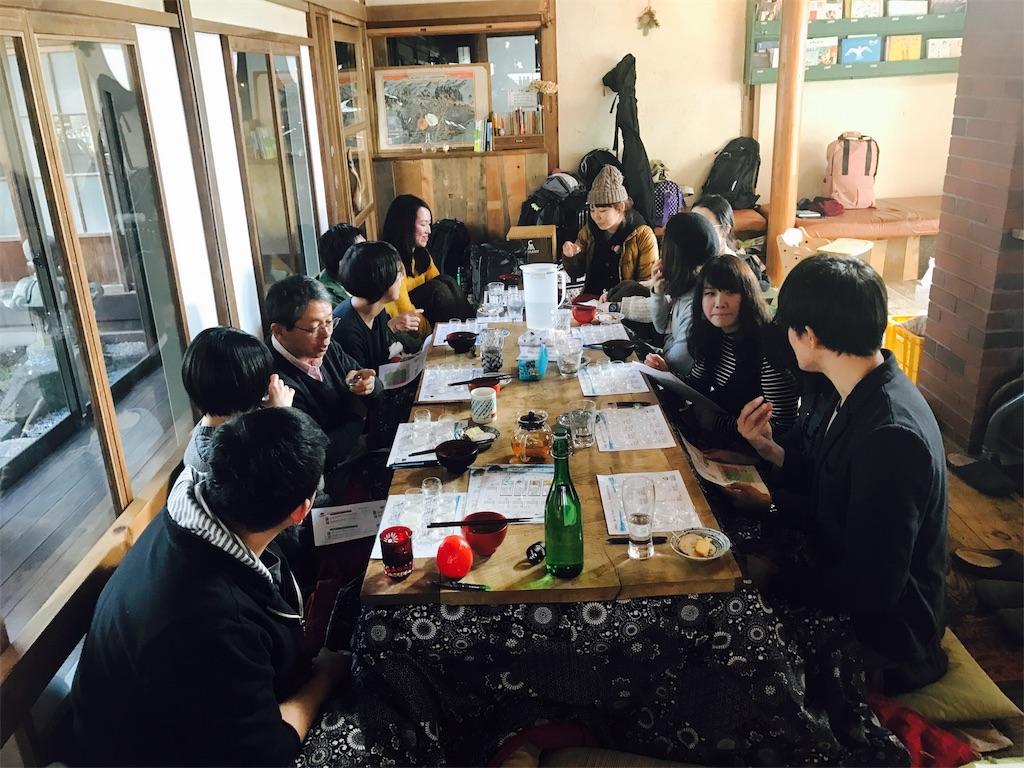 f:id:suwa-journey:20180123022032j:image