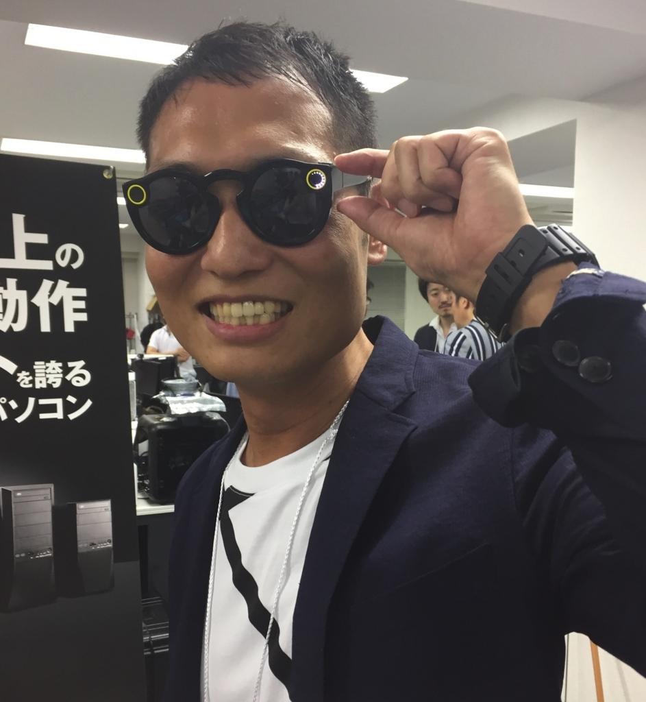 f:id:suwajun111:20170602235807j:plain