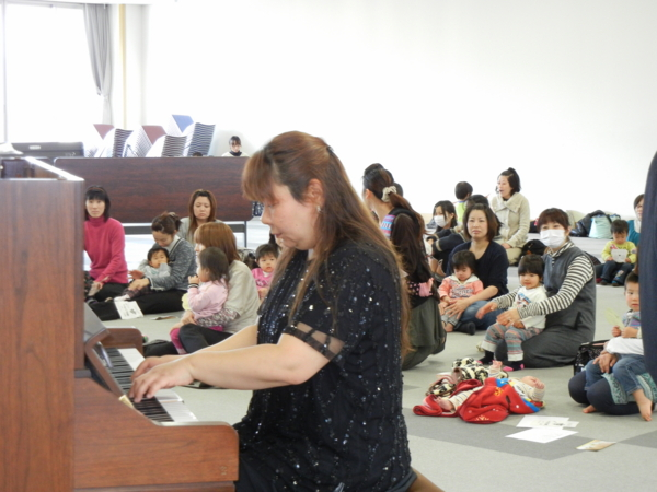 20111209104857