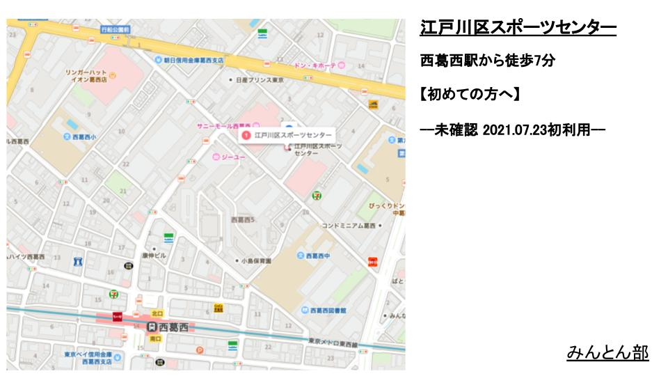 f:id:suwamika:20210722100430j:plain