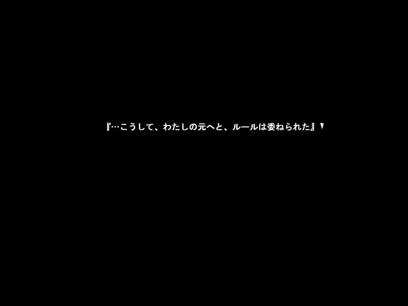 f:id:suxamethonium28:20171126224957j:plain