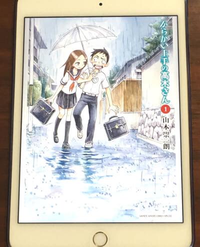 f:id:suyamatakuji:20170609112255j:plain