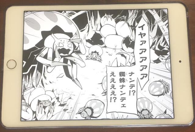 f:id:suyamatakuji:20170619105049j:plain