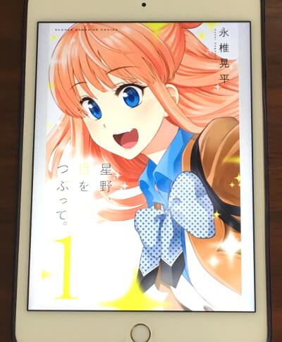 f:id:suyamatakuji:20170629112839j:plain