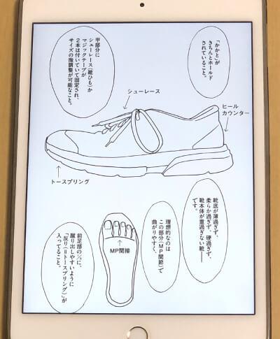 f:id:suyamatakuji:20171221145010j:plain