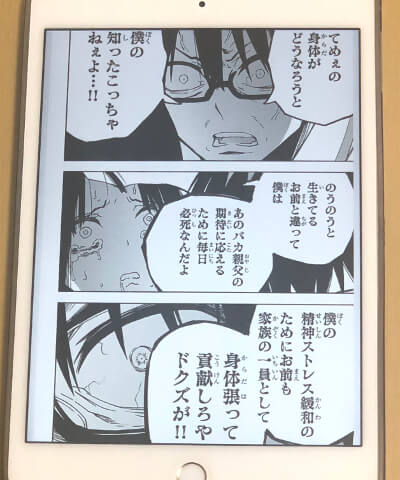 f:id:suyamatakuji:20180224120737j:plain