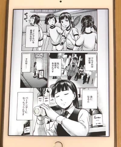 f:id:suyamatakuji:20180310120644j:plain