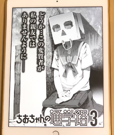 f:id:suyamatakuji:20180609122449j:plain