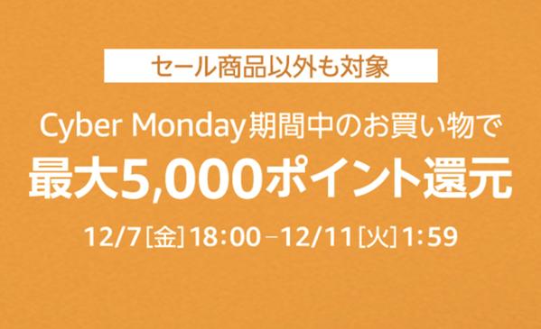 f:id:suyamatakuji:20181207180951p:plain