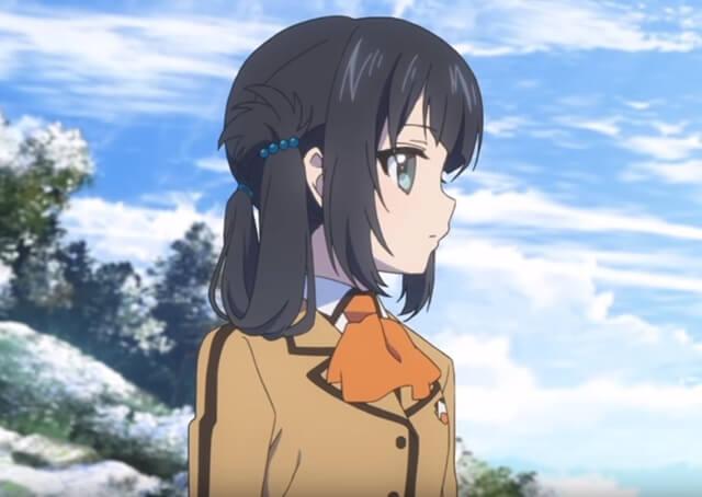 f:id:suyamatakuji:20190408162526j:plain