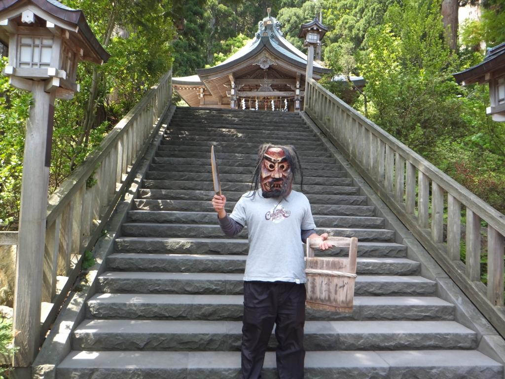 f:id:suzaku-umenoya:20160418225931j:plain
