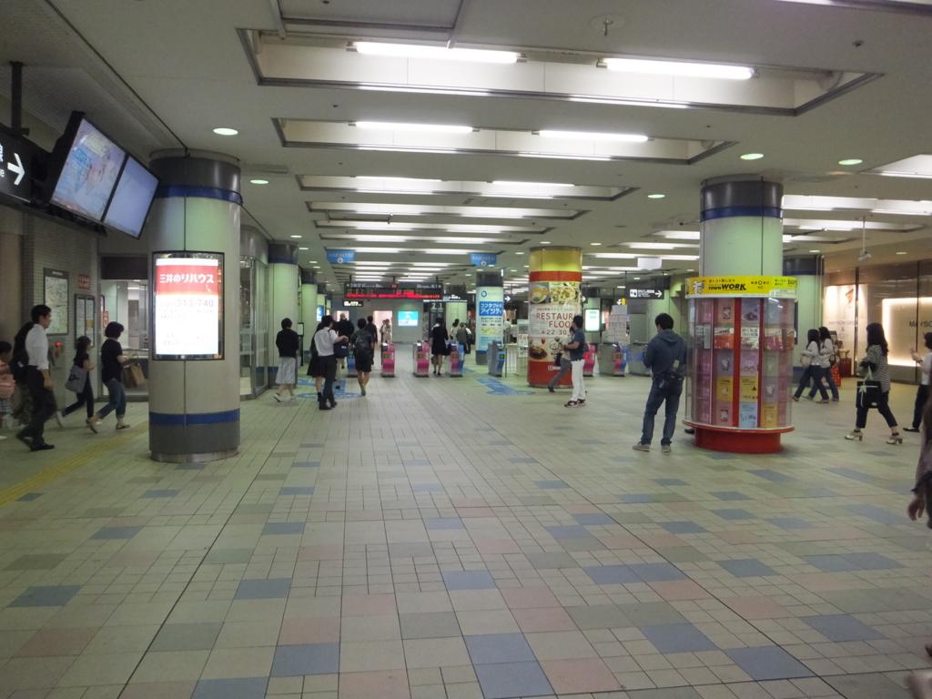 f:id:suzaku-umenoya:20160618215852j:plain