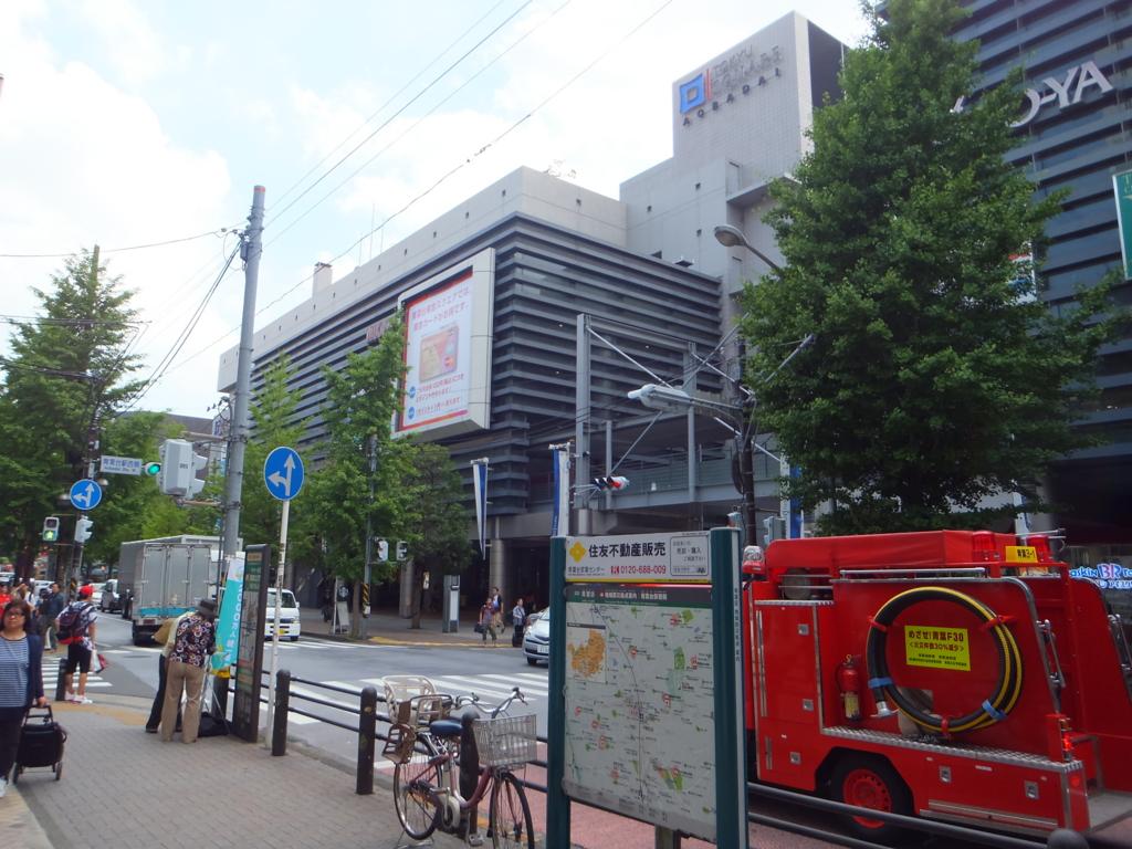 f:id:suzaku-umenoya:20160618220415j:plain