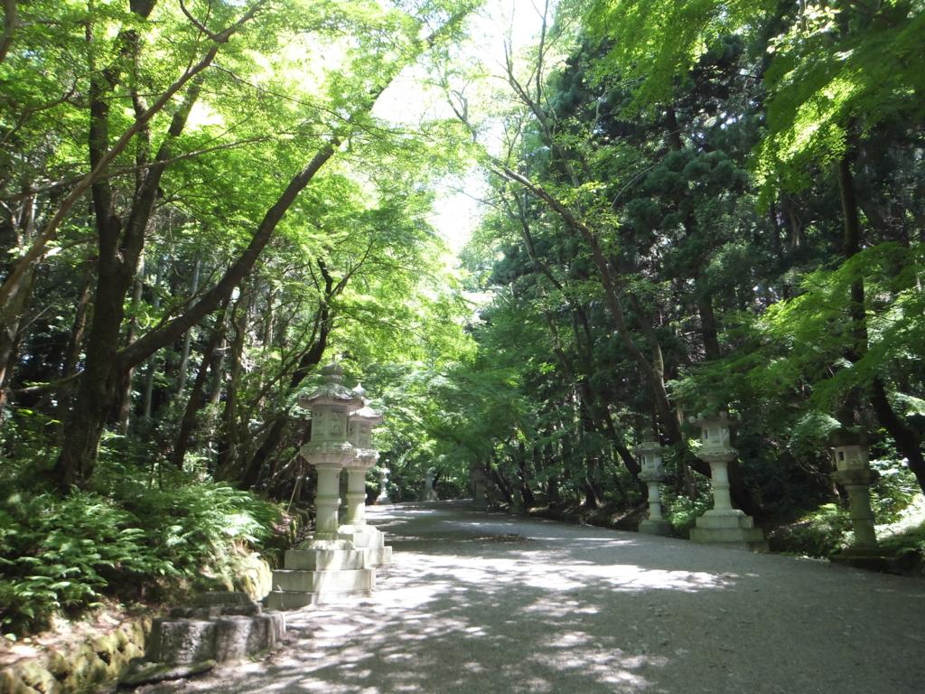 f:id:suzaku-umenoya:20160928213422j:plain