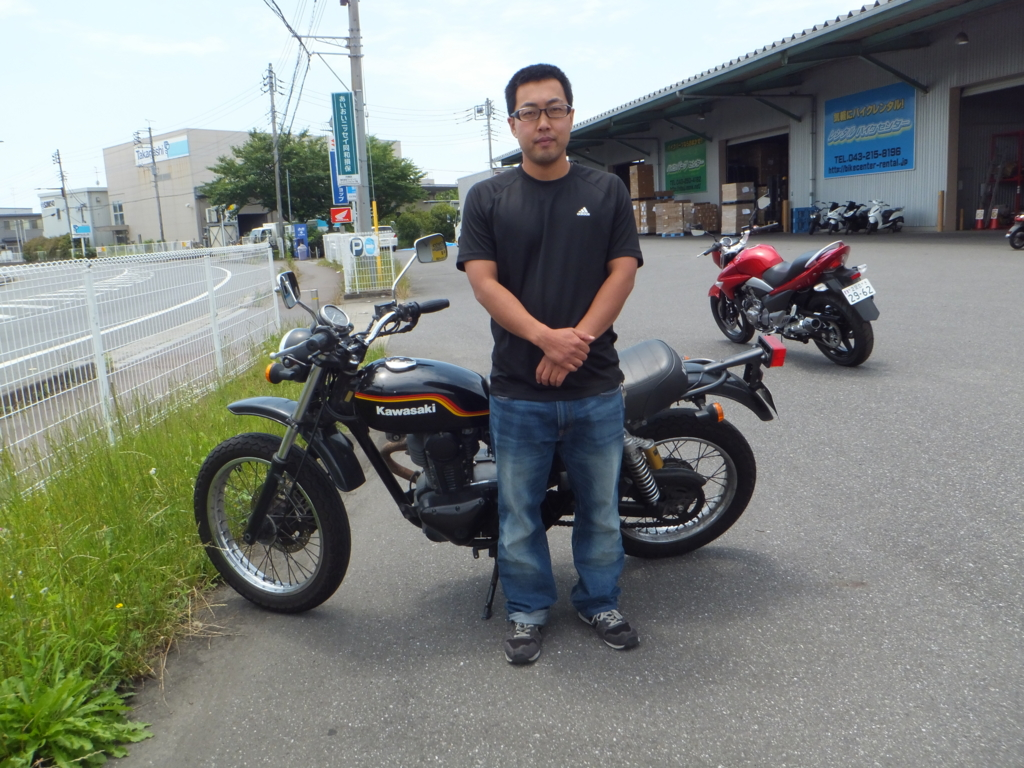 f:id:suzaku-umenoya:20161210004534j:plain